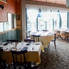 Le Pied De Cochon - Restaurants français - 819-777-5808