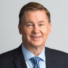 View Crowe MacKay & Company Ltd's Vancouver profile