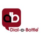Dial a Bottle - Logo