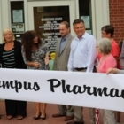 Campus Pharmacy - Pharmacies - 506-455-2325