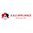 A.R.E Appliance Repair - Appliance Repair & Service