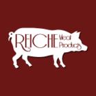 Voir le profil de Reiche Meat Products Ltd - Orleans