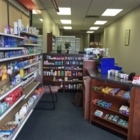 Abbeywood Pharmacy - Pharmacies - 905-847-2221