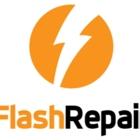 Réparation Flash - Magasins de gros appareils électroménagers
