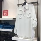 Boutiques Marie Claire - Magasins de vêtements pour femmes - 450-437-3827