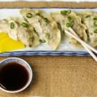 Iron Chef Chinese Restaurant Inc - Restaurants - 905-389-2288