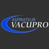 View Aspirateur Vacupro's Pincourt profile