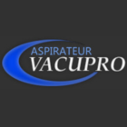 View Aspirateur Vacupro's Laval-Ouest profile