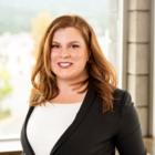 Patricia S Weber - Avocats en droit des biens