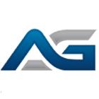 View AG360-LTAG's Blainville profile