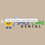 Smile Care Dental - Dentistes - 519-740-3884
