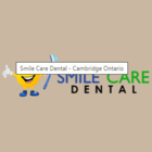 Smile Care Dental - Dentistes - 519-740-3884
