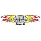 Knowles Exhaust Specialties Ltd - Équipement et pièces de remorques - 250-376-2323