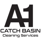 A-1 Catch Basin Cleaning Services - Drain & Sewer Cleaning - 905-509-2359