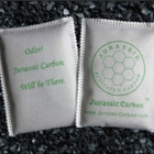 Jurassic Activated Carbon Inc - Disinfecting & Deodorizing - 647-286-8419