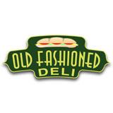 Voir le profil de Old Fashioned Deli - Guelph