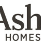 Ashley HomeStore - Furniture Stores - 289-631-1822