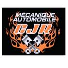 Mécanique automobile CJR - Used Car Dealers