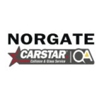 CARSTAR Quality Assured - Norgate - Auto Body Repair & Painting Shops