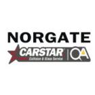 CARSTAR Quality Assured - Norgate