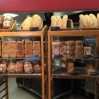 Cobs Bread - Boulangeries - 604-535-9338