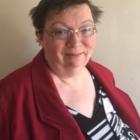 Sylvie Lapointe Courtier Immobilier Résidentiel & Commercial - Courtiers immobiliers et agences immobilières - 418-559-0262
