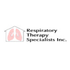 Respiratory Therapy Specialists Inc - Oxygen Therapy Equipment