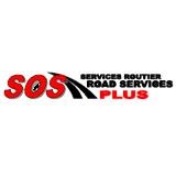 Voir le profil de SOS Road Services Plus Inc - Saint-Janvier