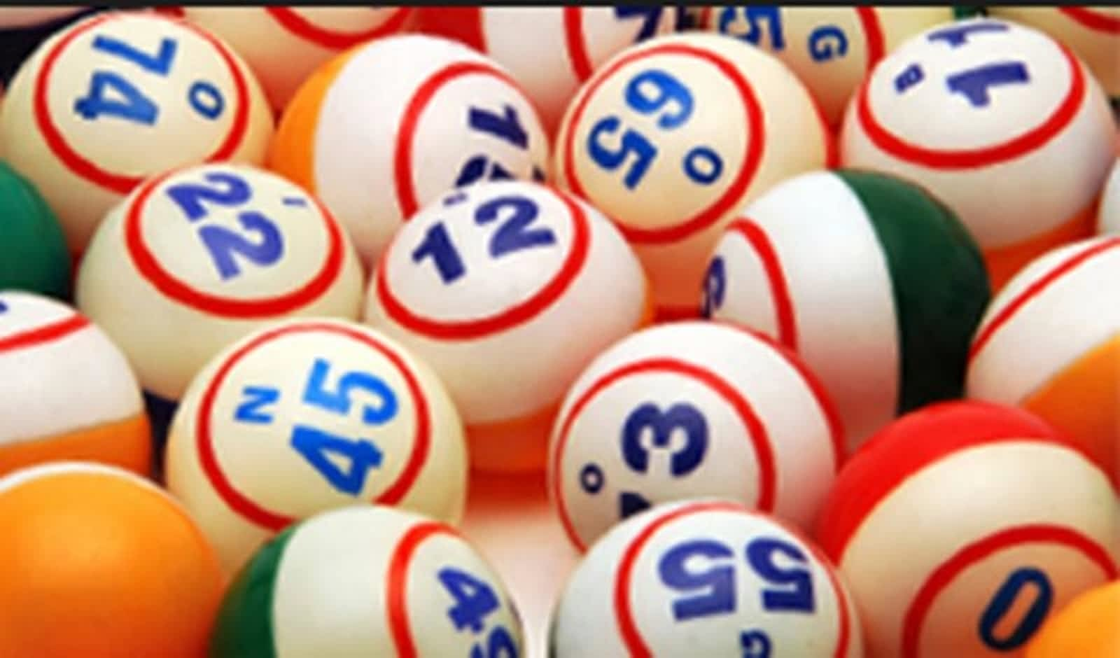 Chances casino kamloops entertainment casino