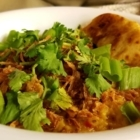 Curry Delight - Restaurants