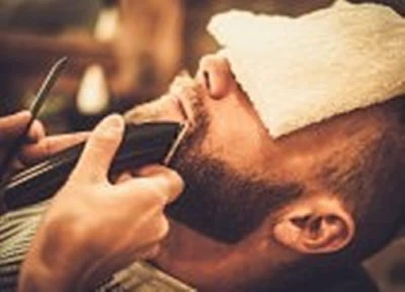 photo 19B Barber Shop