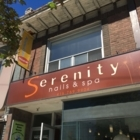 Serenity Nails & Spa - Soins des ongles - 416-769-9904