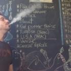 Aqua Smoke - Magasins d'articles pour fumeurs