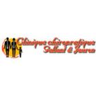 Clinique Chiropratique Gallant et Jauron - Logo