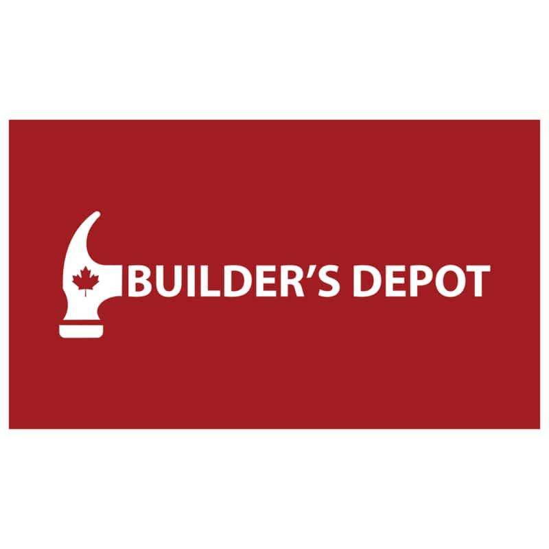 photo Builder's Depot