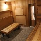 Hastings Reflexology & Steam Sauna - Health Resorts - 604-251-5455