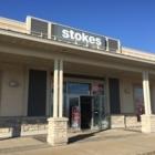Stokes Inc - Boutiques - 450-689-2406
