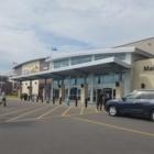 Walmart Supercentre - Grands magasins - 450-681-1126