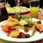Chez Cora - Restaurants - 514-426-6672