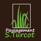 Paysagement S. Turcot - Paysagistes et aménagement extérieur - 450-602-6075