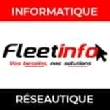 View FleetInfo's Montréal profile