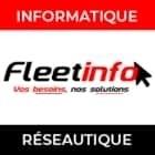FleetInfo - Computer Stores