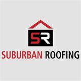 View Suburban Roofing's Victoria profile
