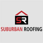 Suburban Roofing - Roofers
