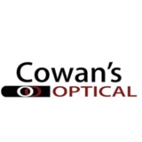 View Cowan's Optical's St John's profile