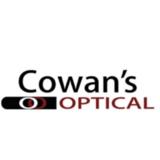 View Cowan's Optical's Flatrock profile