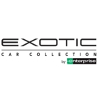 Exotic Car Collection by Enterprise - Car Rental - 613-225-2018