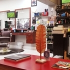 Adam's Barber Chair - Hair Salons - 289-521-2326