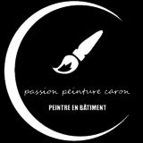 View Passion Peinture Caron's Saint-Felix-de-Valois profile