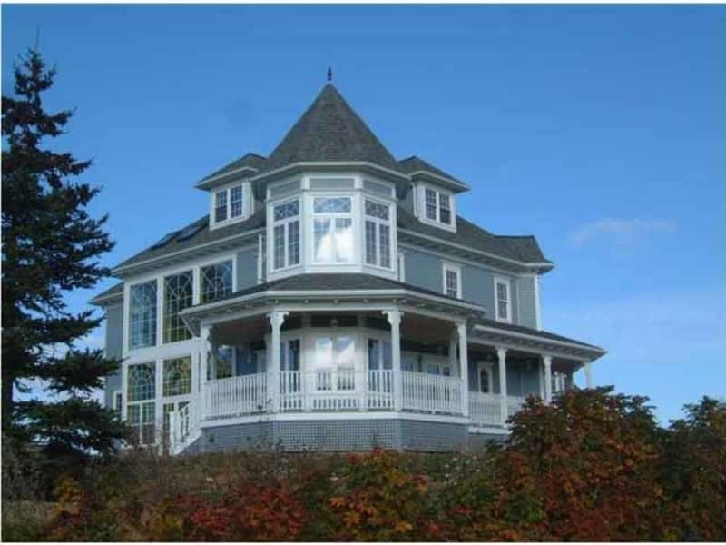 Atlantic home designs ltd timberlea ns 79 brentwood for Household design limited